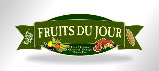 fruits du jour 650x290