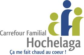 carrefourfamilial