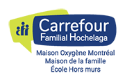 logocourriel-carrefour2019-rgb-4
