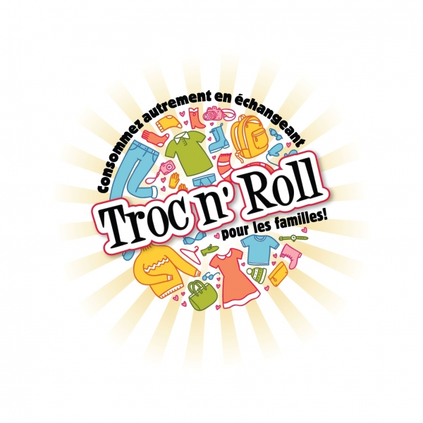 Troc and roll