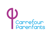 logo_carrefour_parenfants